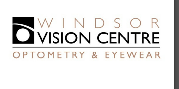 Windsor Vision Centre