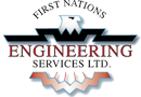 FIRST NATIONS ENGINEERING SERVICES LTD