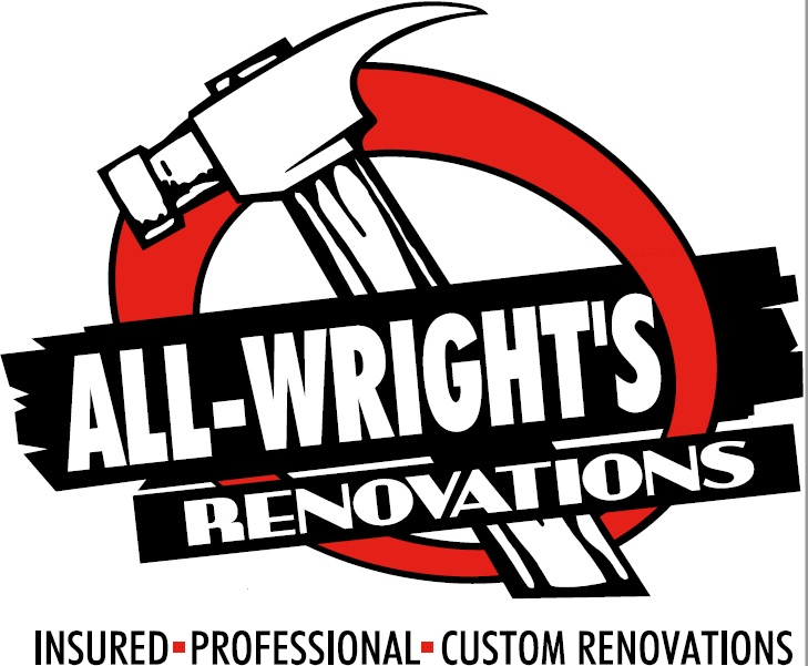 All Wrights Renovations
