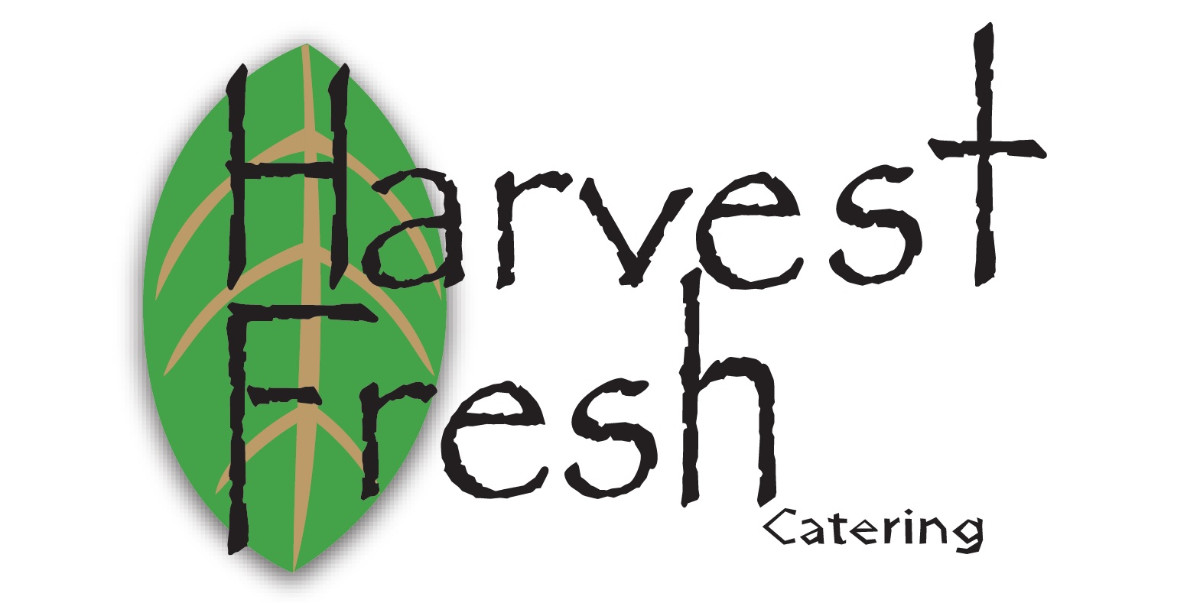 Havest Fresh Catering