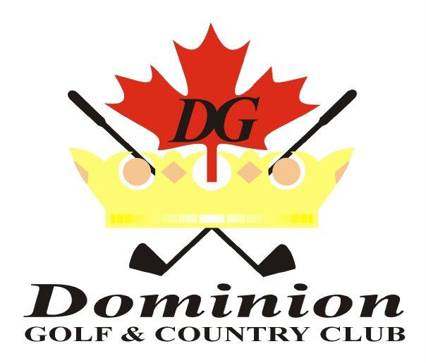 Dominion Golf and Country Club