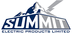Summit Electric Products