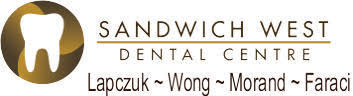 Sandwich West Dental Centre