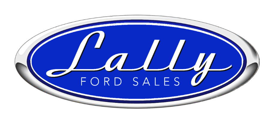 Lally Ford Rob Luby 519-784-3838