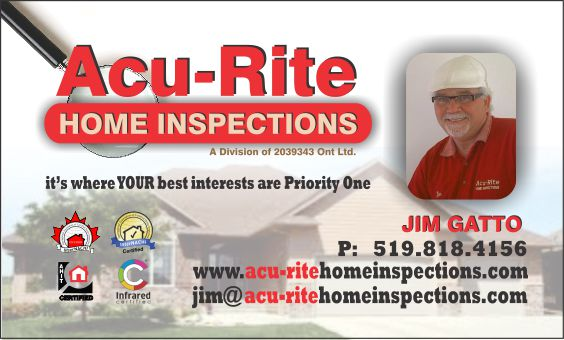 Act-Rite Home Renovations