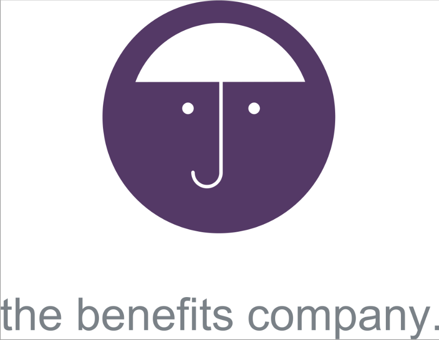 The Benefits Company