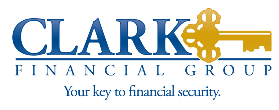 Clark Financial Group