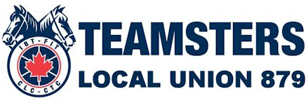 Teamsters Local 879