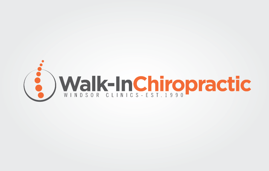 Walk-in Chiropractic Dr. David Pich