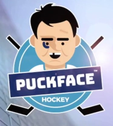 Puckface Hockey