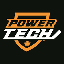 Powertech Hockey