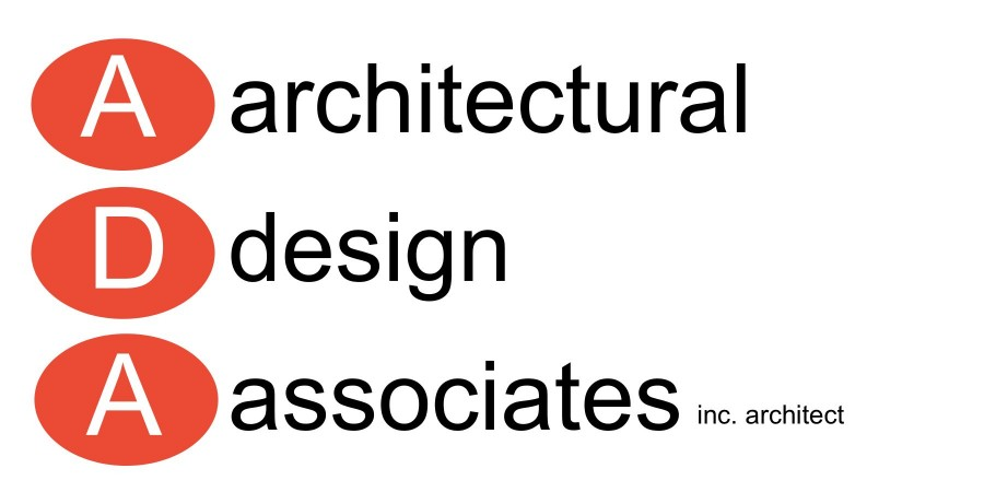 Architectural Design Associates Inc. Architect