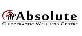 Absolute Chiropractic Wellness Centre