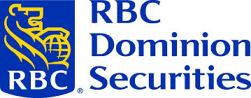 Fred Quenneville, RBC Dominion Securities