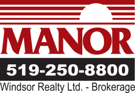 Manor Windsor Realty